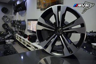 """Llantas Mercedes 18"""" Mod CLS W218"""