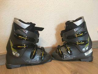 Botas de esqui/ski nieve snowboard