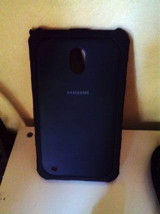 funda tablet Samsung