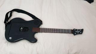 Guitarra simulador ION