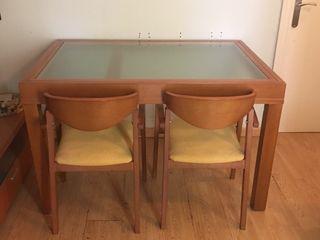 Muebles de segunda mano y ocasión en la provincia de Barcelona en ...