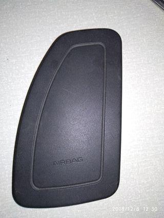 airbag asiento peugeot 206