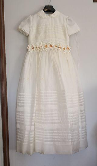 Vestidos de comunion baratos en elche