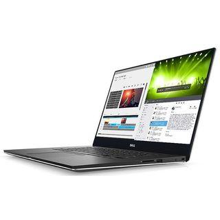 DELL PRECISION 5520 | i7 | 8GB RAM | 256GB SSD |