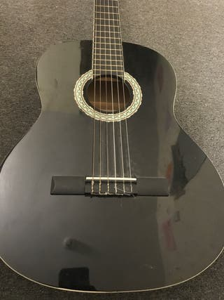 Classical Guitar C. Giant