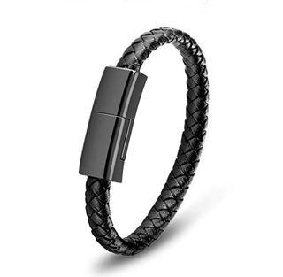 Bracelet chargeur