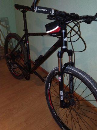 Bicicleta Montaña MMR.27,5 Talla L