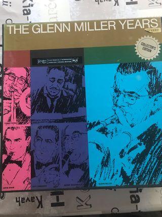 The Reader's Digest Glenn Miller Story