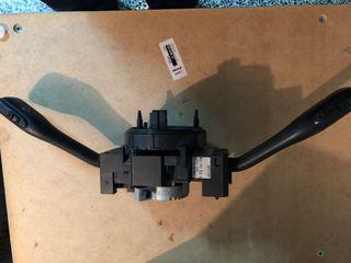 Anillo airbag Audi + mandos TT mk1 8N