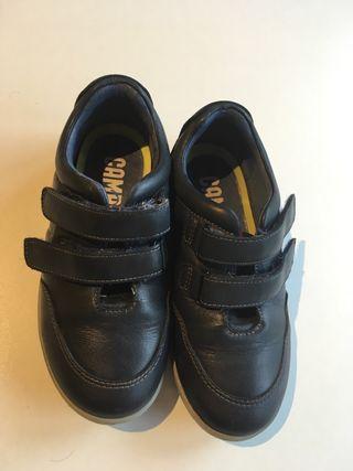 Zapatos Camper T 31