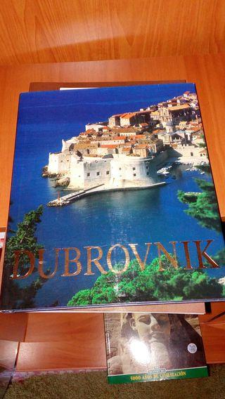 libro Dubrovnik