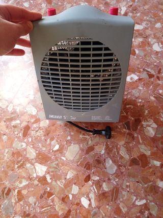 Calefactor Cata