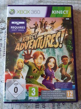 Xbox 360 Kinect De Segunda Mano En Sabadell En Wallapop