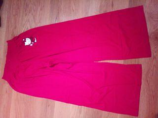 pantalón pijama Hello Kitty