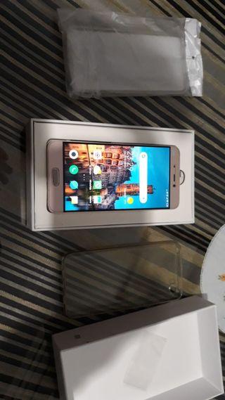 Xiaomi mi5 3 Gigas RAM 64 GIGAS ROM GOLD