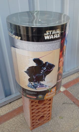 Figura Star Wars