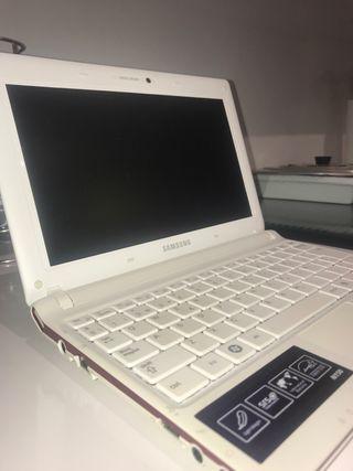 SAMSUNG NETBOOK N-150
