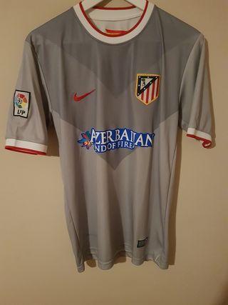 Camisetas atletico de segunda mano en Carranque en WALLAPOP c019e45134de5