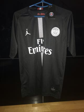 Camiseta PSG Jordan