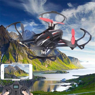 NUEVO DRON UDI 27 DEPORTIVO ALTA CALIDAD
