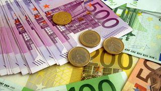 ¿Quieres pedir dinero prestado de forma segura y r