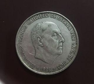 Monedas Coleccionista
