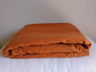 Funda nórdica Zara cama 150/160 cm