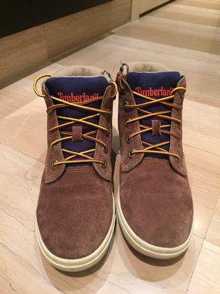 Zapatos Timberland T36