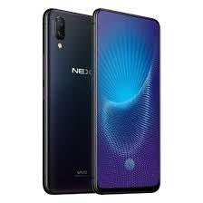 vivo nex s cambio x note 8 o 9 o Huawei p20