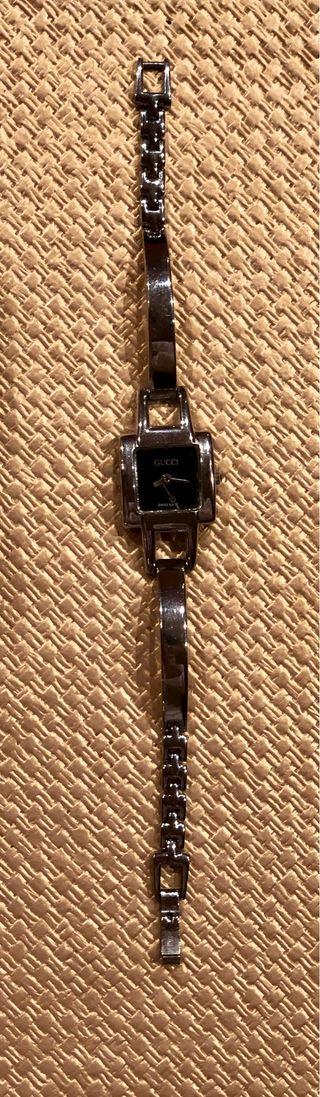 Reloj GUCCI original mujer