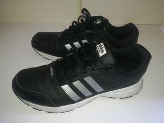 zapatillas marcha hombre adidas