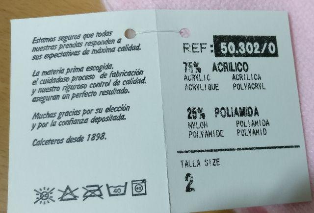 Manoplas bebé Cóndor de segunda mano por 4 € en Alcalá de Henares en ... ac617934c9a