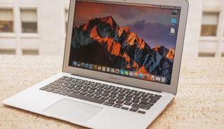 reparacion macbook