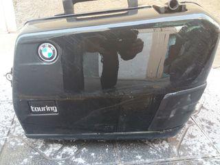 Maleta Derecha BMW K75 - K100