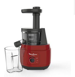 Moulinex Juice ZU150510 - Licuadora