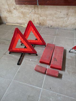 triangulos
