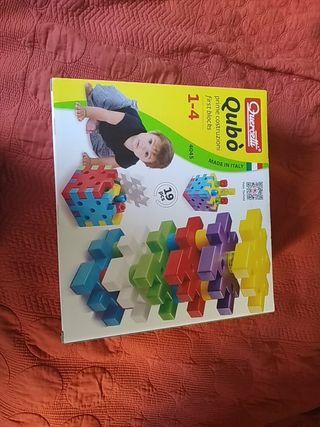 Juego para niños 1-4 años ¡¡NUEVO!! totalmente