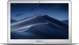 OFERTA: MacBook Air 8GB, 256GB SSD.