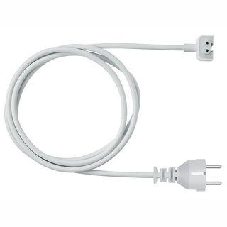 Cable alargador NUEVO para adaptador de corriente