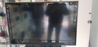 LED SMART TV LG 32 POR CABLE!! GARANTIA!!!