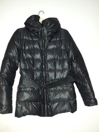 81717740ff5 http   www.alsay.es 9 ftbtx-clothes ...