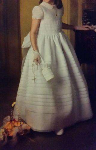 Vestidos de comunion cordoba vende
