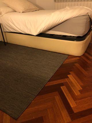 Canapé cama 90