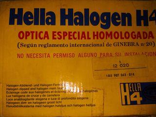 Faros Hella