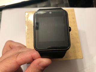 Smartwatch WILLFUL