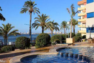 Piso en venta, Costa de Murcia