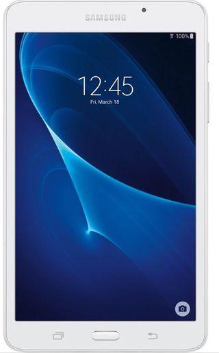 Tablet Samsung Galaxy Tab 4 SM-T230 BLANCA