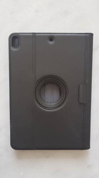Targus Versavu 360 Rotating Case - NUEVO.