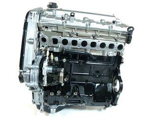 Motor intercambio 2.5 CRDI D4CB 0KM
