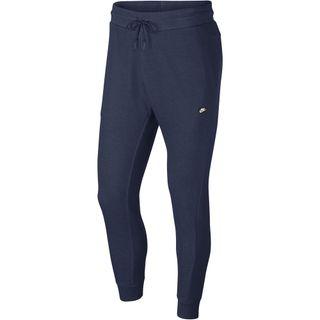 Chandal Nike hombre de segunda mano en Madrid en WALLAPOP 4b1c1e65742